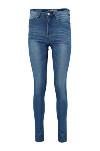 Classic-High-Waisted-Skinny-Jeans-2