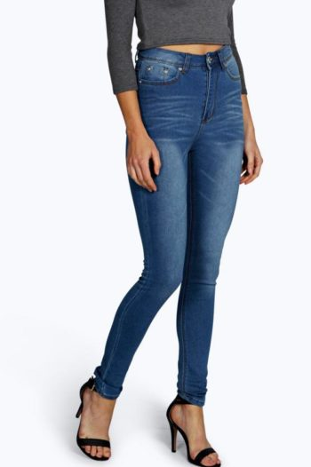 Classic-High-Waisted-Skinny-Jeans-4