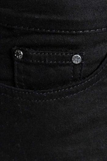Heavy-Ripped-Skinny-Jeans-Black-4