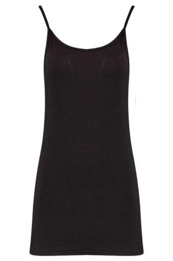 Strappy-Basic-Vest-Black-2