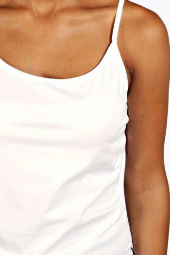 Strappy-Basic-Vest-White-2