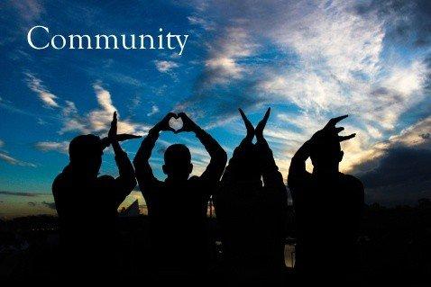norliden-community