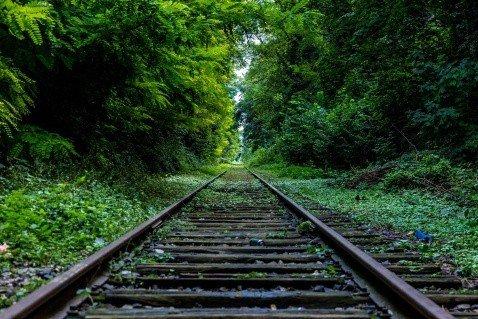 norliden-nature-rails | Norliden