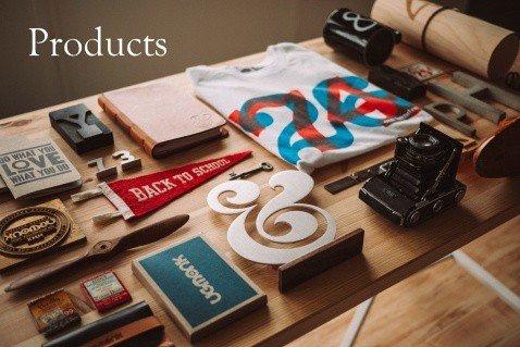 norliden-products | Norliden