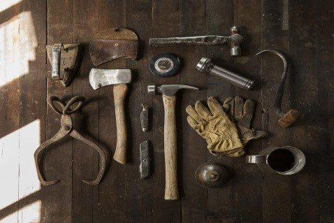 norliden-tools | Norliden