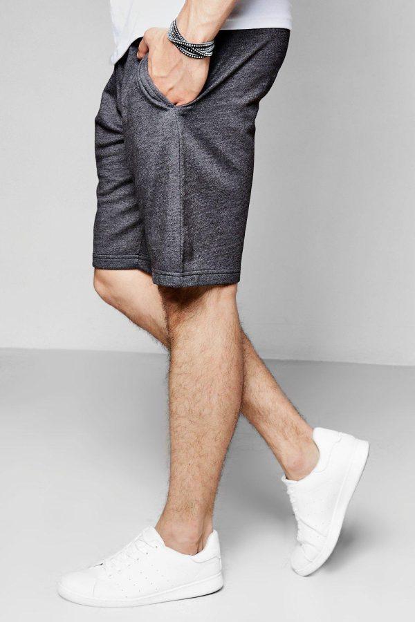 Jersey Shorts   Norliden