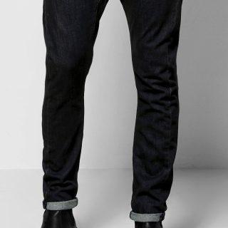 Slim Fit Jeans Dark Jeans | Norliden