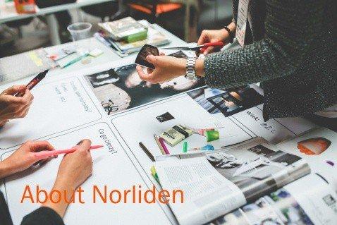 about norliden | Norliden