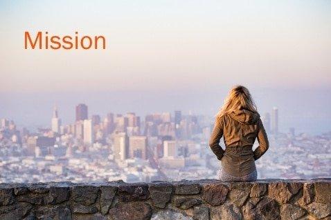mission | Norliden