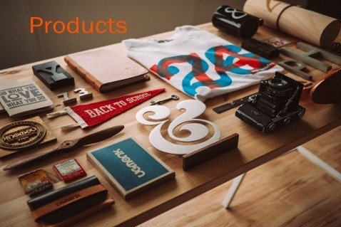products | Norliden