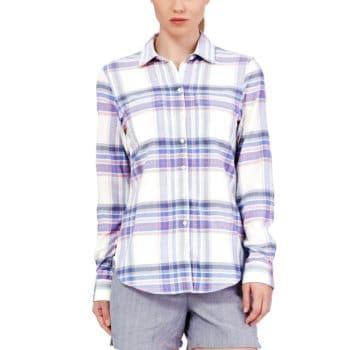 kala shirt | Norliden