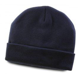 Beanie Caps - Navy | Norliden
