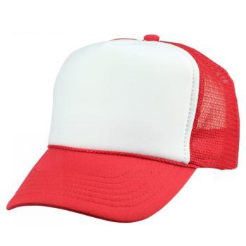 Foam Style Trucker Hat2600x600 | Norliden