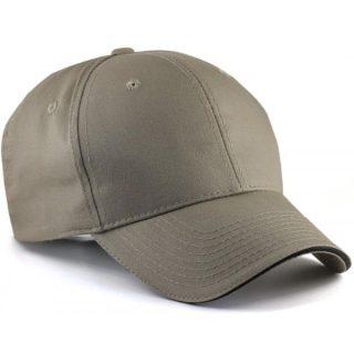 Khaki Baseball hat5 | Norliden