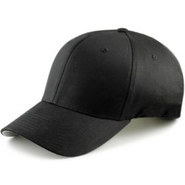 black baseball hat | Norliden