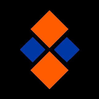 Norliden Shield Logo