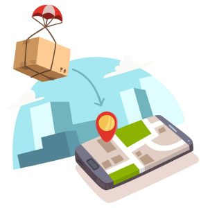 Delivery item   Norliden