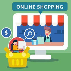 Open your online store   Norliden